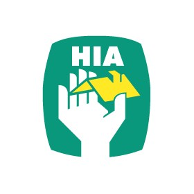 housing-institute-of-australia-logo-primary